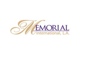 logo_memorial_international.jpg