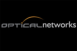 Optical_Networks.jpg